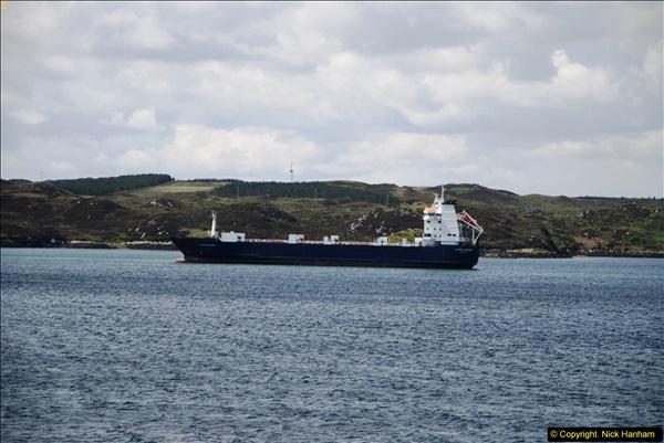 2014-06-10 Lewis - Harris & Faroe Islands. (202)230