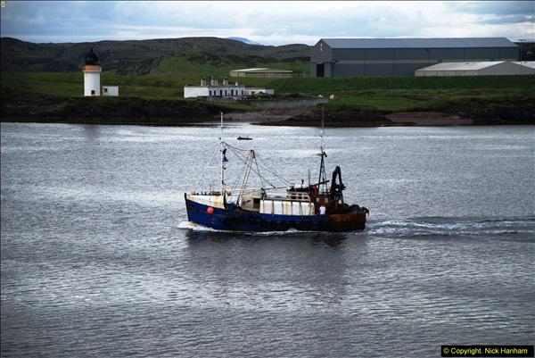 2014-06-10 Lewis - Harris & Faroe Islands. (2)030