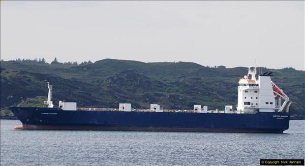 2014-06-10 Lewis - Harris & Faroe Islands. (203)231