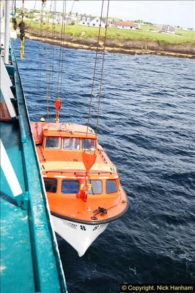 2014-06-10 Lewis - Harris & Faroe Islands. (205)233