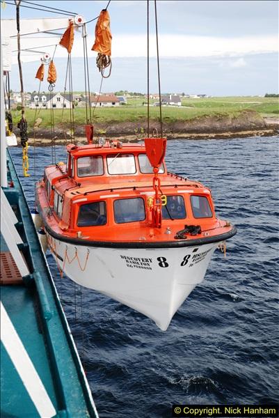 2014-06-10 Lewis - Harris & Faroe Islands. (206)234