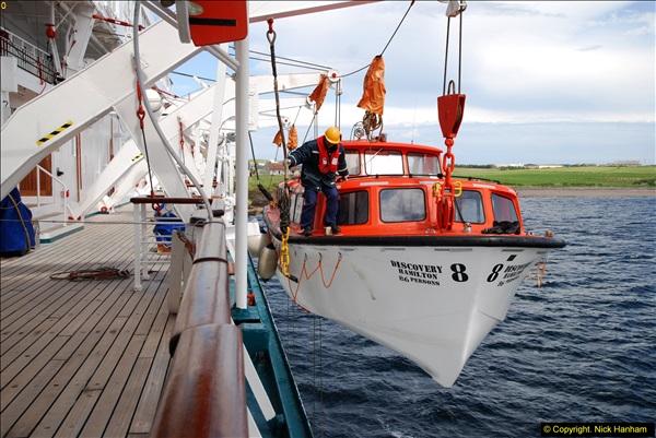 2014-06-10 Lewis - Harris & Faroe Islands. (207)235