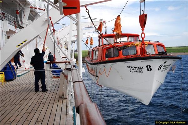2014-06-10 Lewis - Harris & Faroe Islands. (209)237