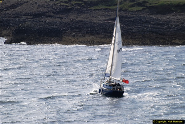 2014-06-10 Lewis - Harris & Faroe Islands. (213)241