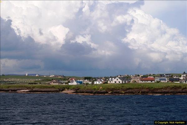 2014-06-10 Lewis - Harris & Faroe Islands. (216)244