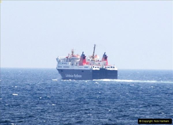2014-06-10 Lewis - Harris & Faroe Islands. (217)245