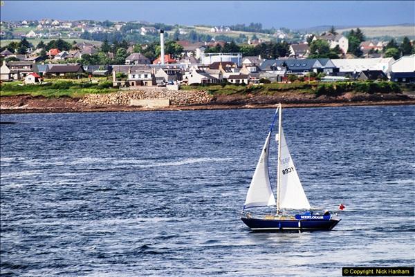 2014-06-10 Lewis - Harris & Faroe Islands. (219)247