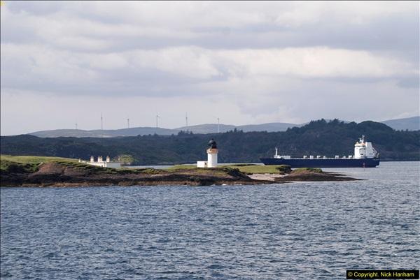 2014-06-10 Lewis - Harris & Faroe Islands. (221)249