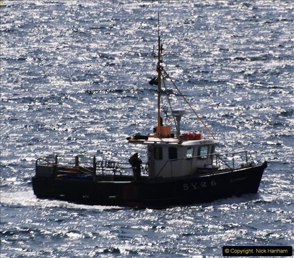 2014-06-10 Lewis - Harris & Faroe Islands. (223)251