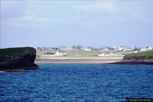 2014-06-10 Lewis - Harris & Faroe Islands. (225)253