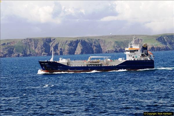 2014-06-10 Lewis - Harris & Faroe Islands. (233)261