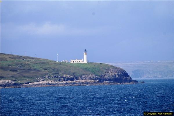 2014-06-10 Lewis - Harris & Faroe Islands. (236)264