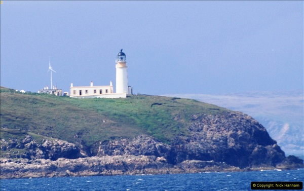 2014-06-10 Lewis - Harris & Faroe Islands. (237)265