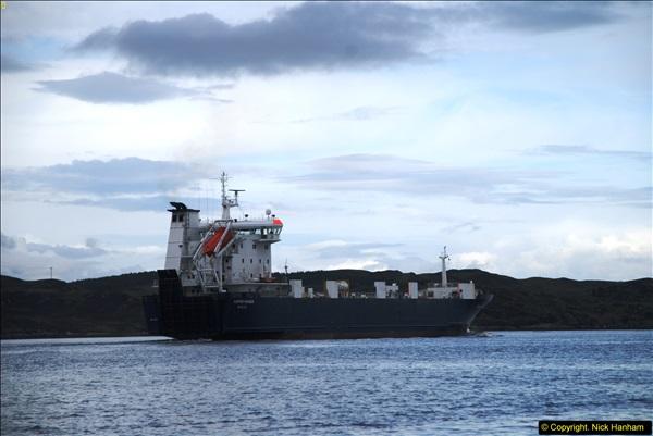 2014-06-10 Lewis - Harris & Faroe Islands. (26)054