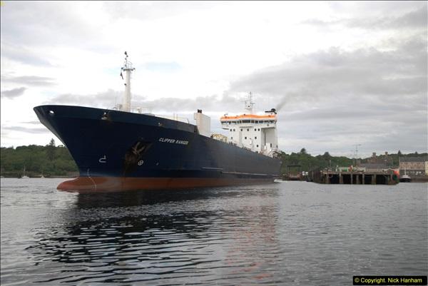2014-06-10 Lewis - Harris & Faroe Islands. (30)058