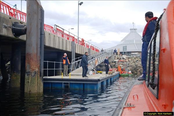 2014-06-10 Lewis - Harris & Faroe Islands. (32)060