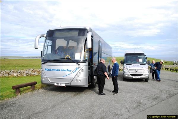 2014-06-10 Lewis - Harris & Faroe Islands. (39)067