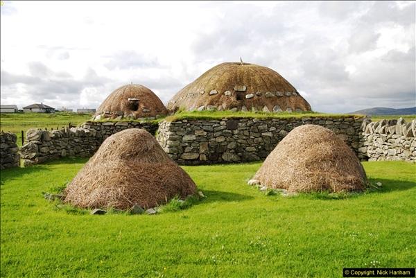 2014-06-10 Lewis - Harris & Faroe Islands. (42)070
