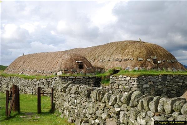 2014-06-10 Lewis - Harris & Faroe Islands. (43)071