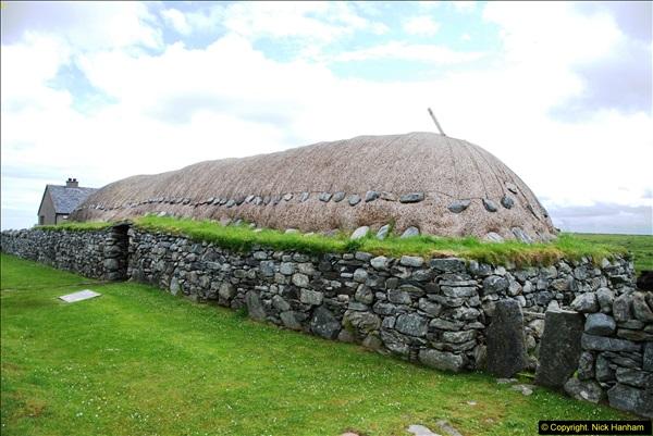 2014-06-10 Lewis - Harris & Faroe Islands. (69)097