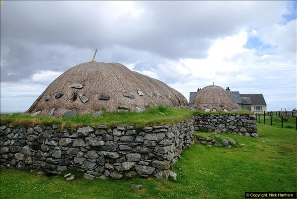 2014-06-10 Lewis - Harris & Faroe Islands. (70)098
