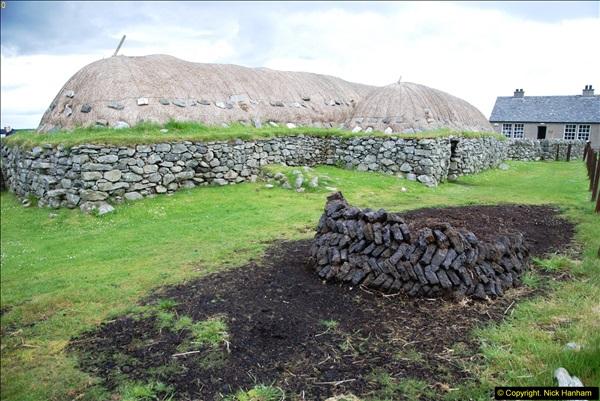 2014-06-10 Lewis - Harris & Faroe Islands. (71)099