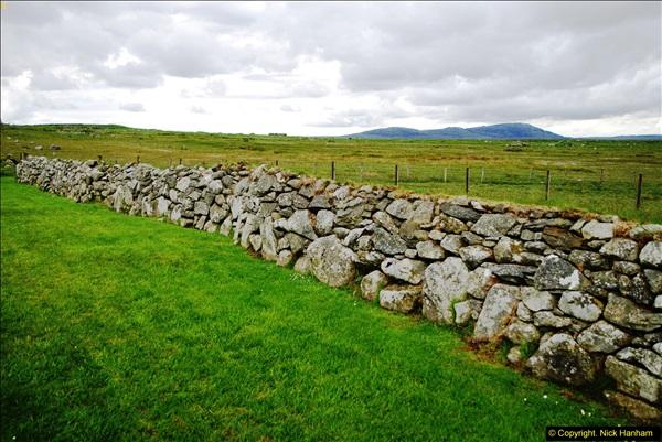 2014-06-10 Lewis - Harris & Faroe Islands. (74)102