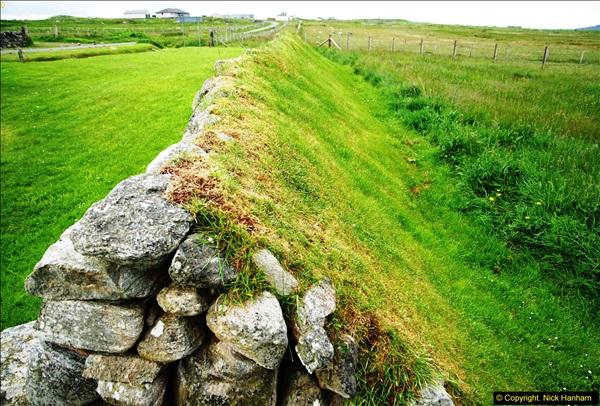 2014-06-10 Lewis - Harris & Faroe Islands. (77)105