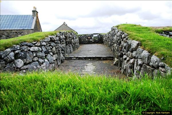 2014-06-10 Lewis - Harris & Faroe Islands. (79)107