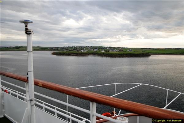 2014-06-10 Lewis - Harris & Faroe Islands. (8)036