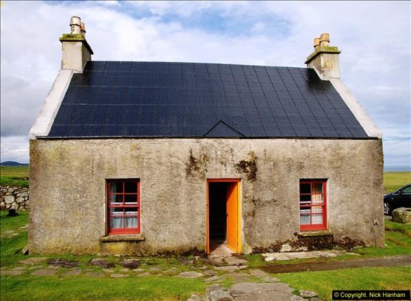 2014-06-10 Lewis - Harris & Faroe Islands. (81)109