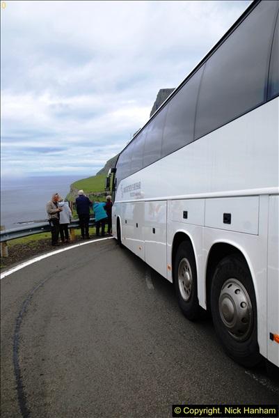 2014-06-11 Lewis - Harris & Faroe Islands. (100)366