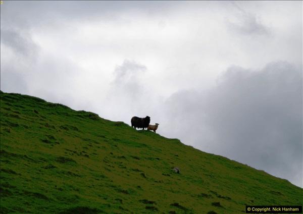 2014-06-11 Lewis - Harris & Faroe Islands. (101)367