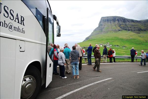 2014-06-11 Lewis - Harris & Faroe Islands. (102)368