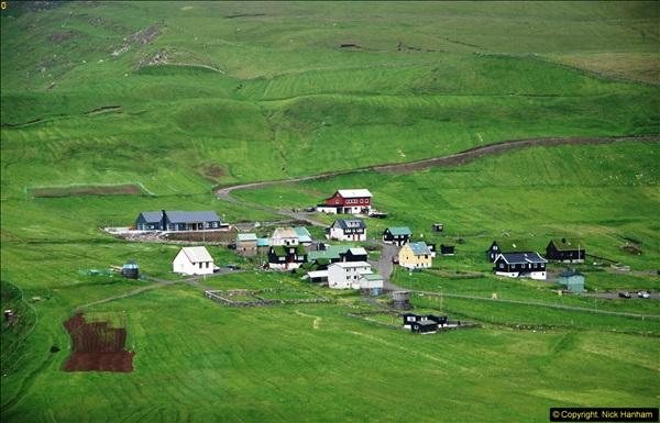 2014-06-11 Lewis - Harris & Faroe Islands. (103)369