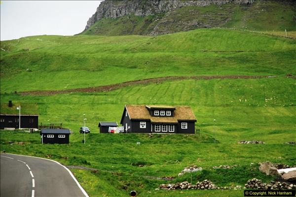 2014-06-11 Lewis - Harris & Faroe Islands. (104)370