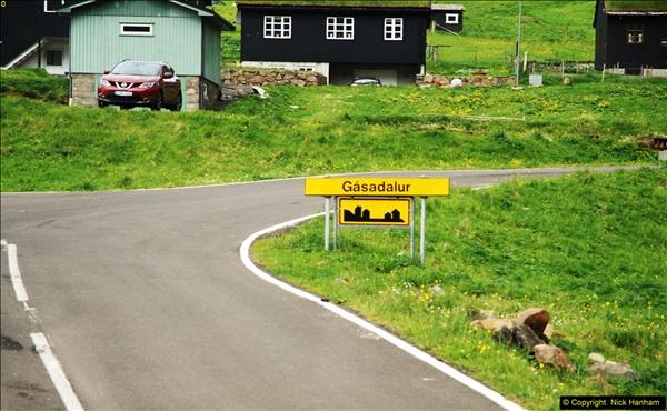 2014-06-11 Lewis - Harris & Faroe Islands. (105)371