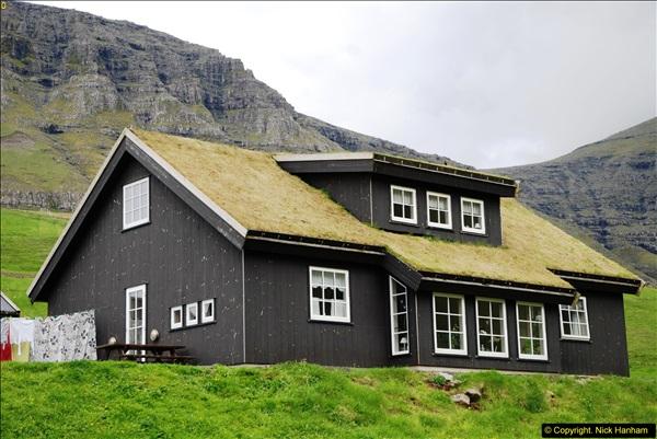 2014-06-11 Lewis - Harris & Faroe Islands. (106)372