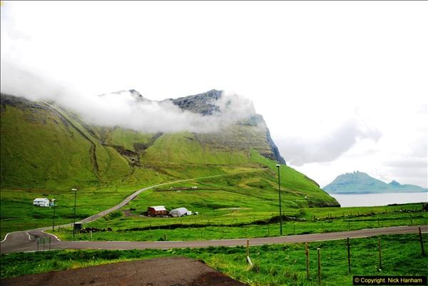 2014-06-11 Lewis - Harris & Faroe Islands. (107)373