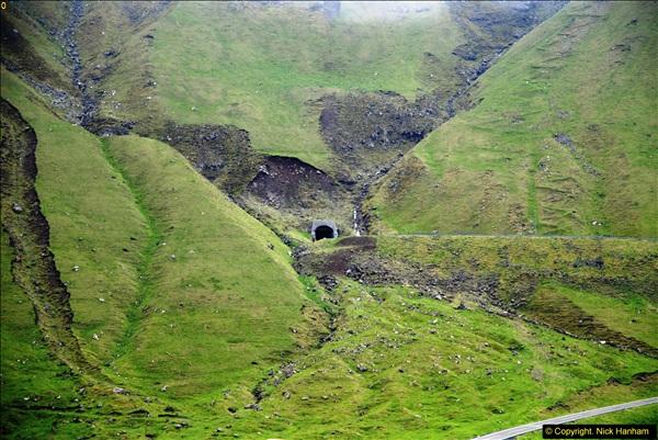 2014-06-11 Lewis - Harris & Faroe Islands. (108)374