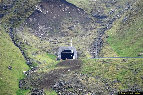 2014-06-11 Lewis - Harris & Faroe Islands. (109)375