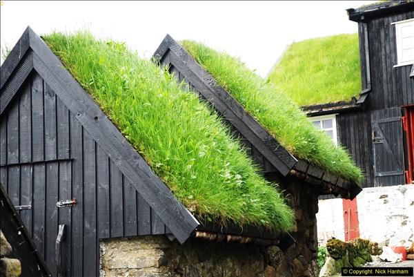 2014-06-11 Lewis - Harris & Faroe Islands. (111)377