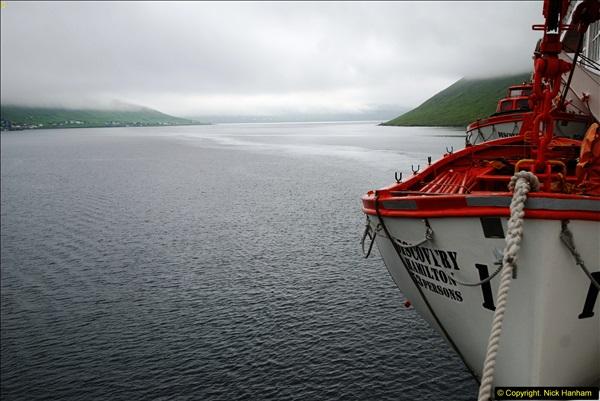2014-06-11 Lewis - Harris & Faroe Islands. (11)277