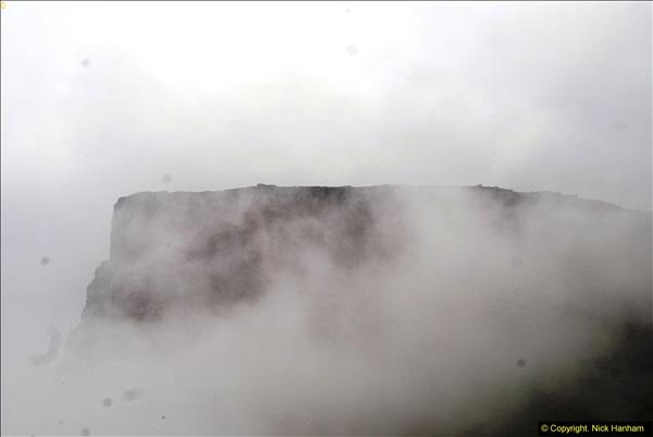 2014-06-11 Lewis - Harris & Faroe Islands. (116)382