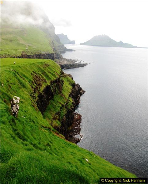 2014-06-11 Lewis - Harris & Faroe Islands. (118)384