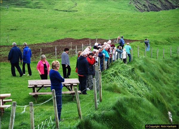 2014-06-11 Lewis - Harris & Faroe Islands. (121)387