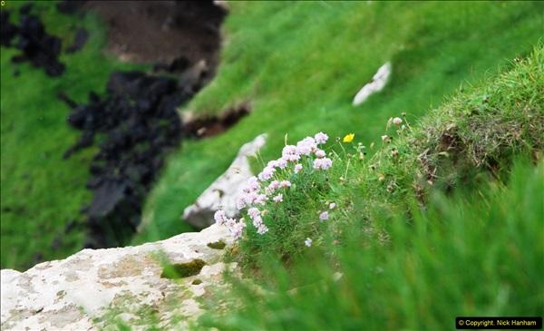 2014-06-11 Lewis - Harris & Faroe Islands. (122)388