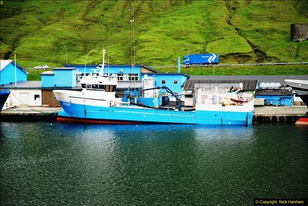 2014-06-11 Lewis - Harris & Faroe Islands. (12)278