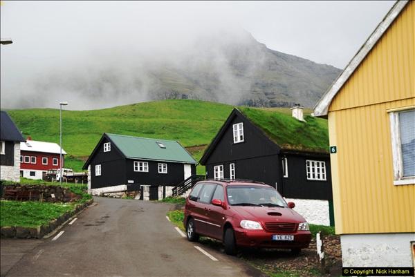 2014-06-11 Lewis - Harris & Faroe Islands. (123)389