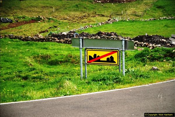 2014-06-11 Lewis - Harris & Faroe Islands. (125)391